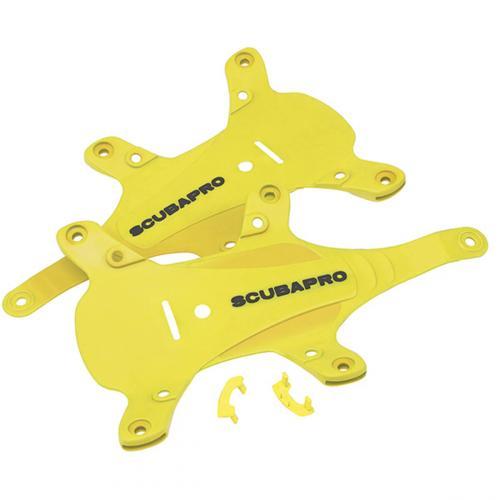 Scubapro Hydros Pro - Color Kit