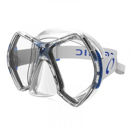 Oceanic CYANEA Masks