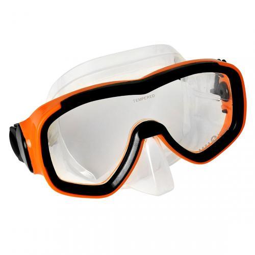 Aqualung Visage Mask