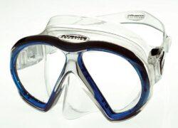 Mask Atomic 2-Lens Subframe All
