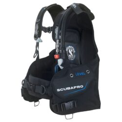 Scubapro Level BCD