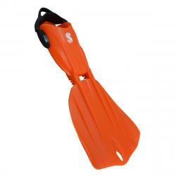 Seawing Nova Gorilla - Orange, MD