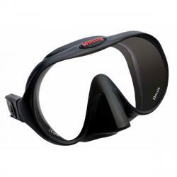 Hollis M1 Mask