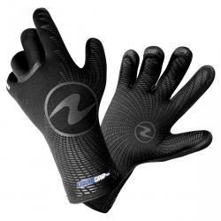 Aqualung 5mm Liquid Grip Glove