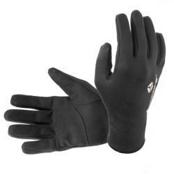 Lavacore Glove