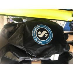 Bag Scubapro Foldable Backpack
