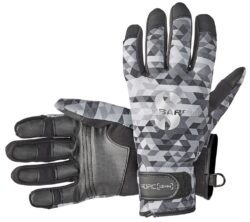 Tropic 1.5 mm Glove