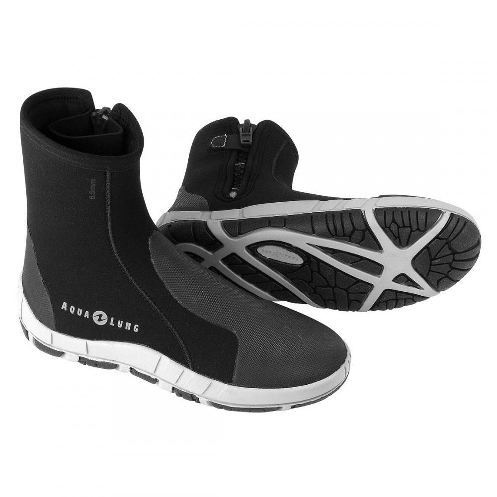 Aqualung Manta 5mm Boot - Size 9
