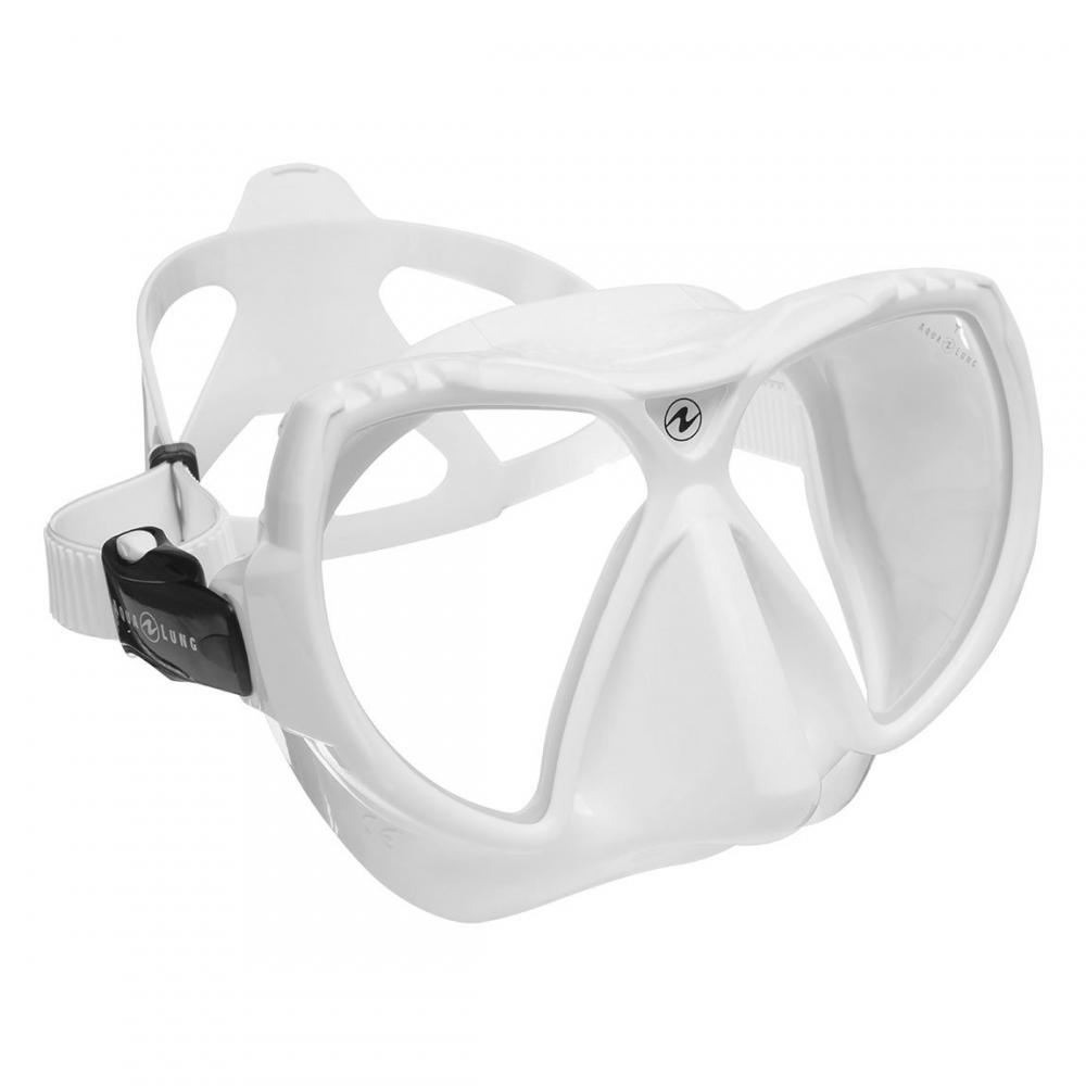 Aqualung Mission Mask