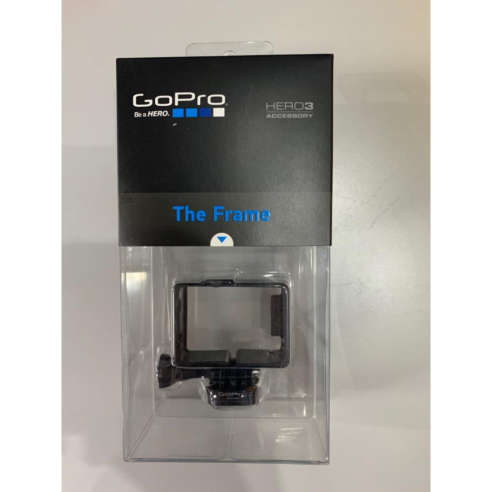 GoPro Hero Frame