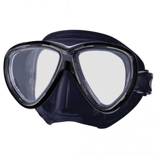 TUSA Freedom One Mask