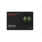 ReefMaster RM-4K Camera