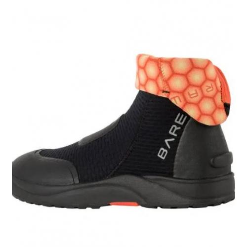 5mm Ultrawarmth Boot