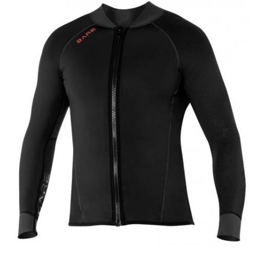 EXOWEAR Jacket