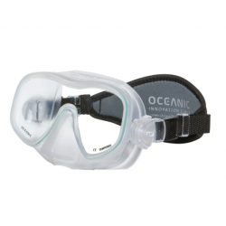 SHADOW MASK, ICE, NEO STRAP