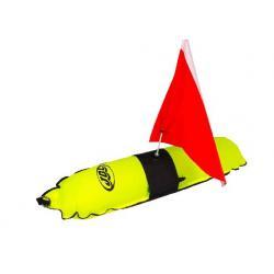 JBL FLOAT & FLAG