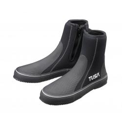 SS Dive Boot 5mm, SIZE 10