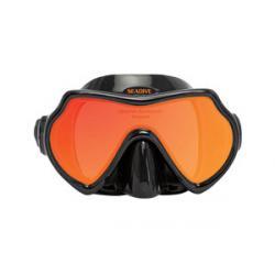 Eagleye RayBlocker-HD Mask