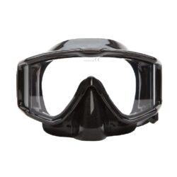 Mask-Fusion Purge/Black Silico