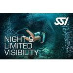 Night & Limited Visibility
