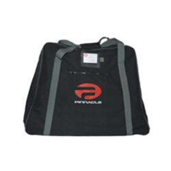 Pinnacle Deluxe Drysuit Medium Bag