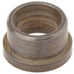 Jbl Spearguns Hardened Ring Slide Ring 3/8 Inch
