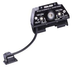 Optical Ys Converter (Internal) /C (For Rdx-100D)