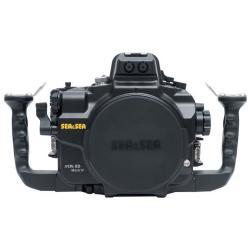 Mdx-5D Mkiv For Canon 5D Mkiv/5D Mkiii