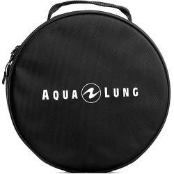 Aqua Lung Explorer Ii Regulator Medium Bag