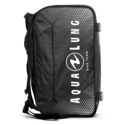 Aqua Lung Aqualung Explorer II Duffle Pack Medium Bag