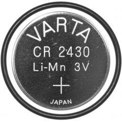 10X Battery Kit (Bat Cr2430 -3V) For Newton/Drake