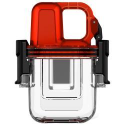 Garmin Inreach Dive Case Dry Case