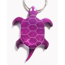 Innovative Scuba Key Chain Aquatic Shape Turtle Bottle Opener Assorted