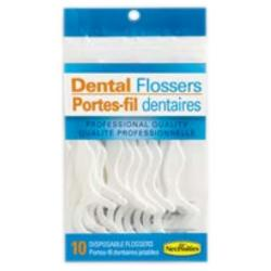 Marine Sports Flossers Personal Care 10