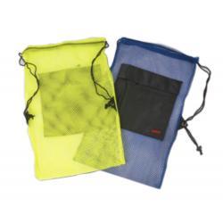 Armor Bags Snorkeling Bag Small Bag 28 X 16 Blue