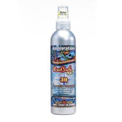 Reef Safe Back Expedition Bug Spray Personal Care