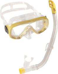 Cressi Child Ondina & Top Mask Snorkel Combo