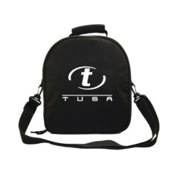 Tusa Regulator Small Bag 12X12X4