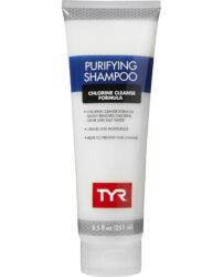 Tyr Clorine Clense Shampoo Personal Care