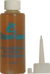 Cressi Speargun Ml 100 Oil