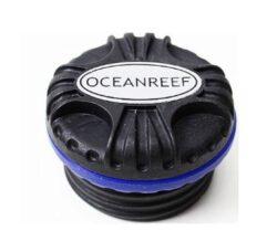 Ocean Reef Gdiver Surface To Air Valve Snorkel
