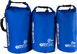 Cressi Dry Bag Bag