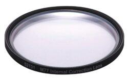 M77 Internal Correction Lens (Fits Canon Ef17-40Mm F4L Usm, Canon