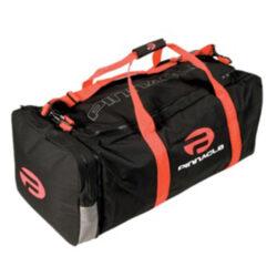 Pinnacle Pacific Medium Bag