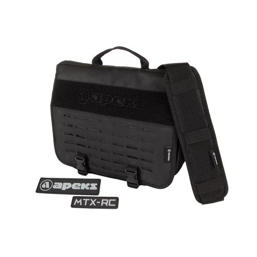 APEKS MTX-RC