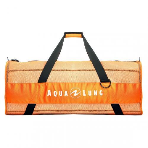 AQUA LUNG ADVENTURER MESH BAG