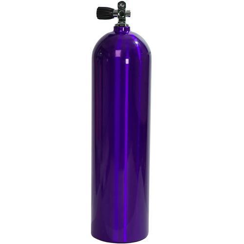 ALUMINUM 80 - Purple