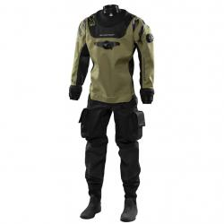 WATERPROOF D3 Ergo Drysuit Male