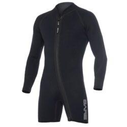 3mm Sport Step-in Jacket