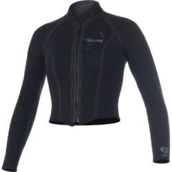 3mm Sport Jacket